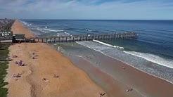 205 6th St S, Flagler Beach, FL 32136