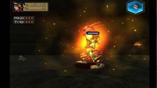 Breath of Fire: Dragon Quarter - Speedrun in 0:51:24