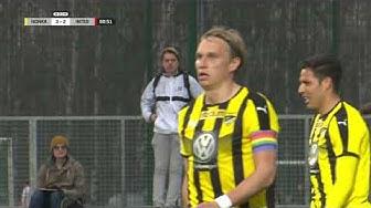 HonkaTV: FC Honka kauden 2019 maalit
