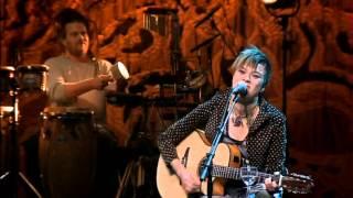 "Maria Gadú - ""Escudos"" - DVD Multishow Ao Vivo"