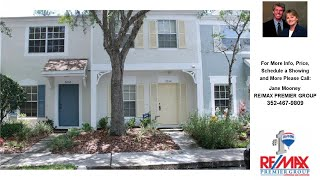 8656 hunters key circle tampa fl presented by jane mooney
