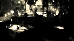 """Tia Cohen Goes Edith Piaf """"non je ne regrette rien"""" live 2012"""