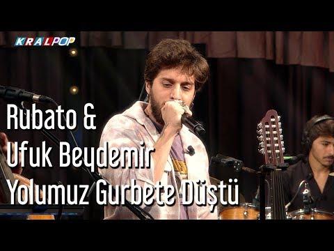 Rubato & Ufuk Beydemir