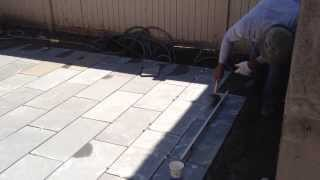 Bluestone General Contracting-high Tech Construction