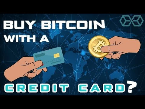 Cc To Btc | Cc Cash Out Method | Carding | Tamil | Hacking | Spamming | Cc Cashout | Skk Media |
