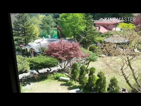 남양주 전원주택 매매 3억7천만원