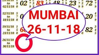 Mumbai Matka gambling Open To Close Final Single Jodi - kalyan live
