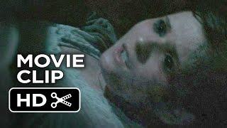 Maggie Movie CLIP - That