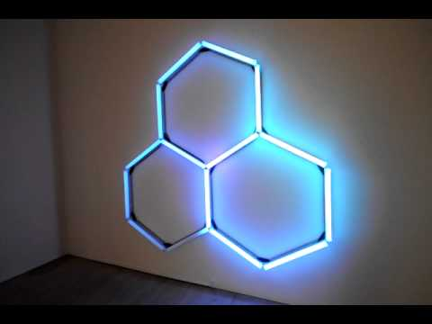 Image Result For Led Tv Wall