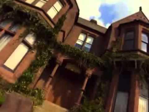 house of anubis season 1 episode 6 full episode online free