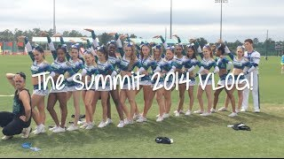 The Summit 2014 VLOG! Thumbnail