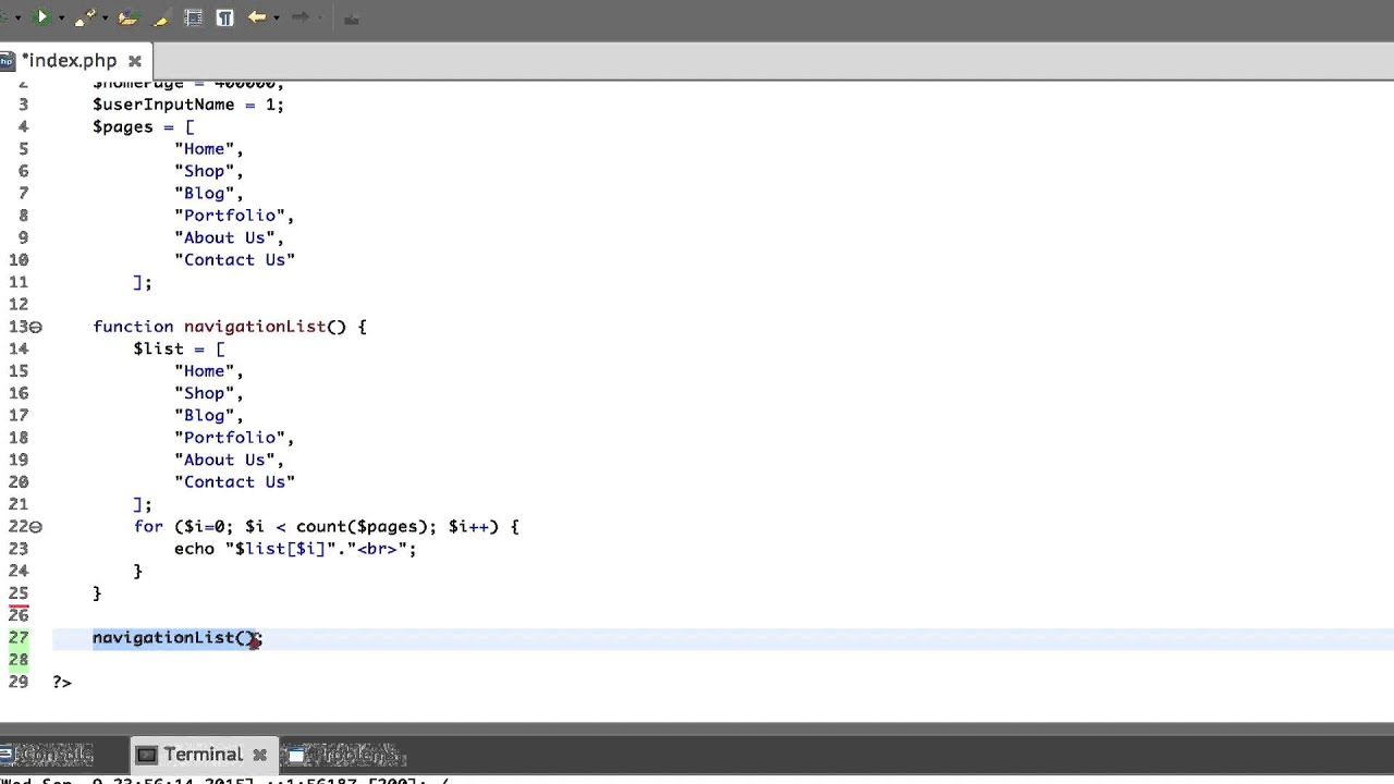 how to call vbscript function in html