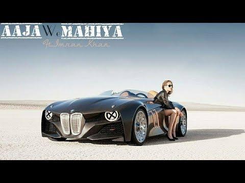 Aaja Ve Mahiya Ringtone - By Erotic Sad (Part 2)