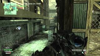 Thanks for a great year, works in process - 41-9 bootleg dropzone gameplay