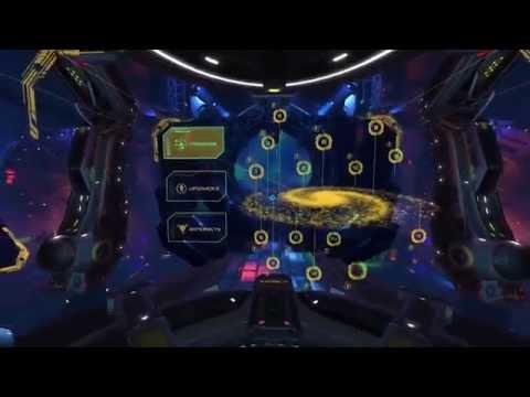 VR Space Stalker - Apps on Google Play