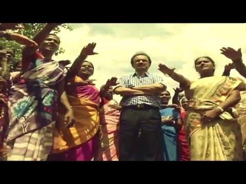 Thamizha Thamizha - Namakku Naame Music Video
