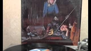 John Conlee - She Can
