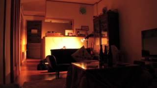 """【マスダ社長商売繁盛楽団プロフィール】 """"ワンルームロック界の雄""""マス..."""