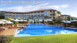 Top-Hotel.es - Hoteles de lujo España - Luxury hotels spain - Luxushotels Spanien