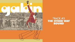Gabin - The Other Way Round - MR. FREEDOM #03