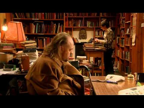 Black books season 3 episode 4 (greek subs)