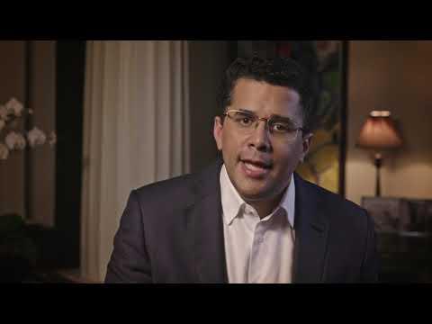 David Collado Decide No Buscar La Reelección Como Alcalde De Santo Domingo