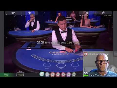 казино в амстердаме holdem