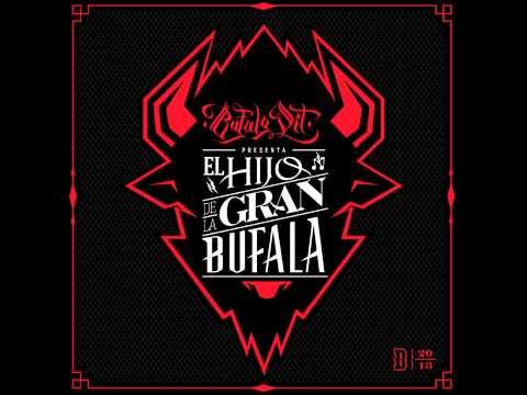 Bufalo Dit - Apuesto el doble (Prod. Cees)