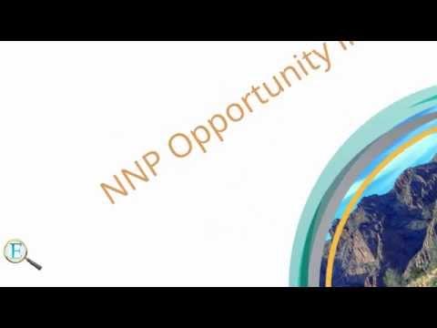 NNP Job Opportunity | Texas