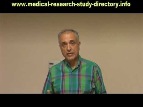 Prostate cancer - Robotic prostate surgery recovery - YouTube