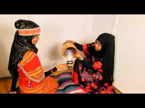 Somali culture /dhaqanka Somalida