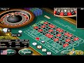 32red group casinos MPEG4