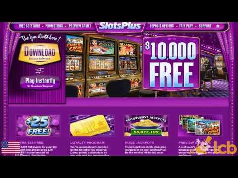 32red group casinos WMV
