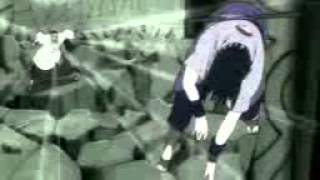 wap sasisa ru Naruto Shippuuden AMV Sasuke vs all httpchidori at ua  4799596