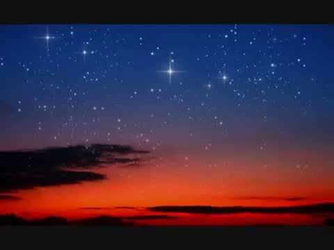 Solfeggio 852 Hz OM return to spiritual order & love frequency