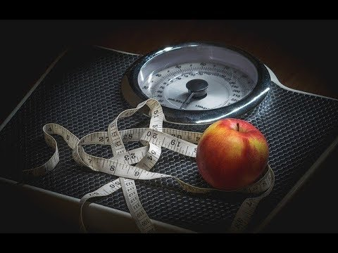 best-superfoods-to-help-you-lose-weight-naturally