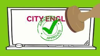 "English Etc: Learn How to Be ""Bi-Lingual in English"""