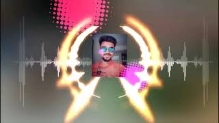 👉Dj anant chitali😎 👉non stop dholki mix songs 2018👈👌dj manoj afva👌  dj ritesh  dj maza  
