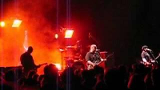 """Pixies """"I Bleed"""" (LIVE)"""