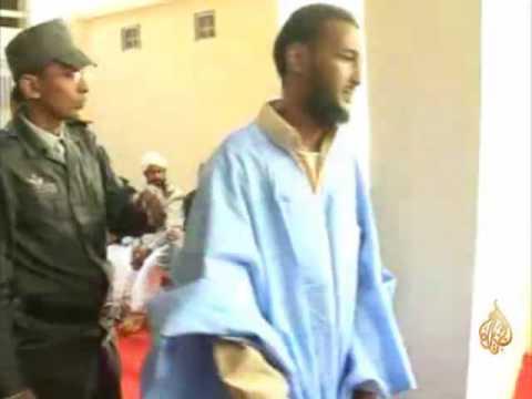 موريتانيا .. حوار مع السلفيين