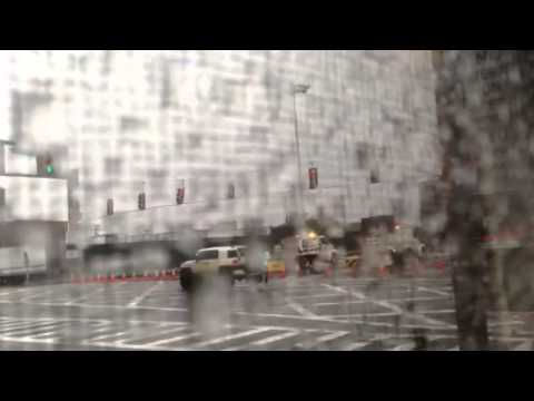Holland tunnel closed for hurricane sandy youtube for Holland tunnel motor lodge
