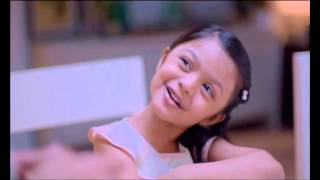 Sunfeast Dream Cream Chocolate Vanilla - Siblings TVC