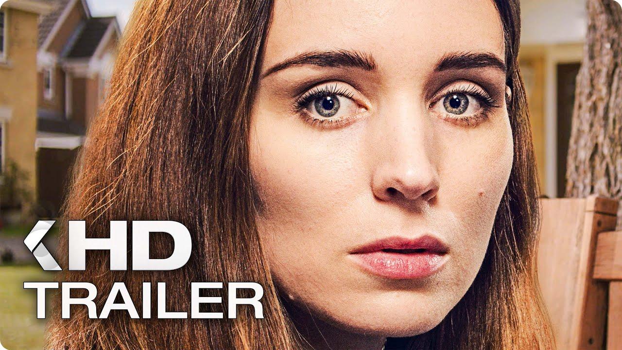 Download UNA UND RAY Trailer German Deutsch (2017)