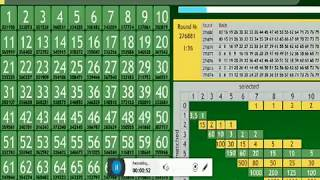 JX keno  play and win buy this game online poker casino games