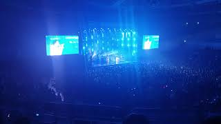 Boyz II Men - Doin' Just Fine (Live in Seoul, South Korea) 2019.12.14