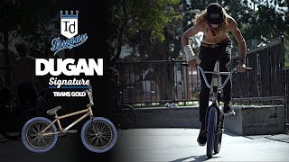 Fitbikeco Dugan Signature Complete Bike