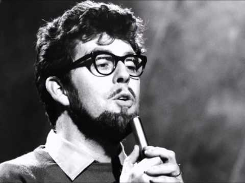 Tie Me Kangaroo Down, Sport by Rolf Harris 1963 Mp3