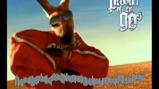 Kangaroo Jack Theme The Next Episode Extended Instrumental