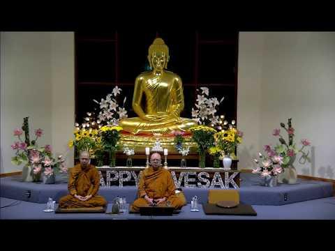 friday night meditat|eng