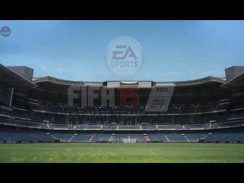 Hướng Dẫn Mua Cầu Thủ Trong FIFA 15 UT